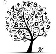 3846283-392326-art-tree-with-math-symbols-for-your-design.jpg